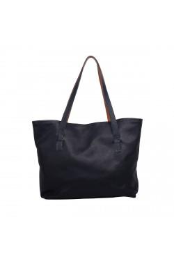 Borsa Bag colore blu