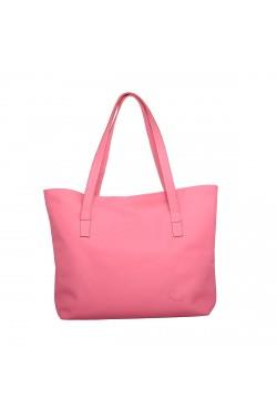 Borsa Bag color rosa