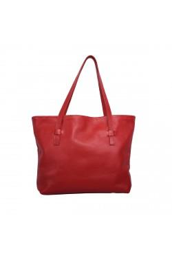 Borsa Bag color rosso