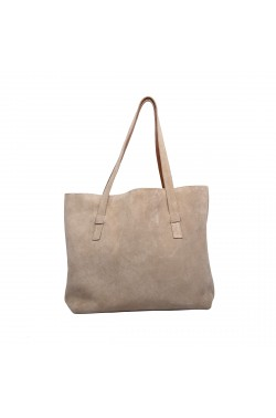 Borsa Bag color beige