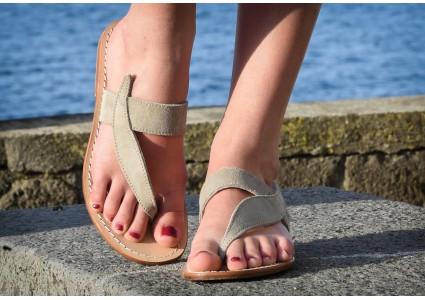 Sandalo Classico